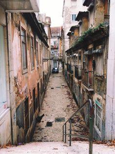 #Lisbon | yummyuumi | VSCO Grid
