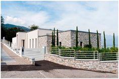 Villa Camilla - Picture gallery