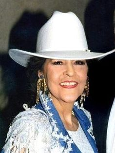 Donna Fargo Country Western Singers, Country Music Artists, Country Music Stars, Music Icon, My Music, Donna Fargo, Stars Then And Now, Folk Music, Gospel Music
