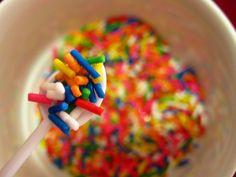 colourful :D