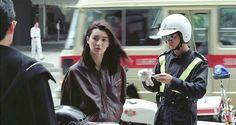 Maggie Cheung, Retro Fashion 80s, Hk Movie, Female Dragon, Headers, Quotation, Movie Stars, Muse, Drama