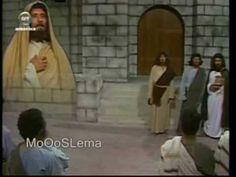 ياسمين الخيام محمد يارسول الله