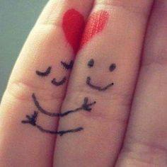 Iubesc sa te ating ♡♡♡...