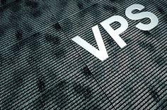 muavpsgiare - no1: Tại sao Blog của bạn nên có VPS Hosting