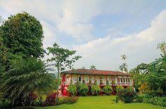 Finca in Caldas Estilo Colonial, Colombian Coffee, Colombia Travel, Retirement Planning, South America, Panama, Cabin, Explore, Beautiful