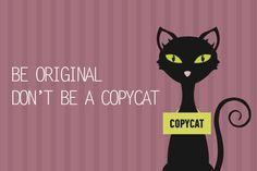 La libera utilizzazione delle opere protette dal diritto d'autore mediante citazione | Claudia Roggero | Pulse | LinkedIn
