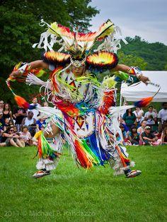 ˚Fancy Dance - Bear Mountain, NY  RP for you by http://fadi-iskander-dchhondaofnanuet.socdlr2.us/