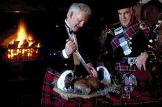 haggis-burns-night-supper - Getty