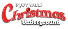 Special Events | Ruby Falls. Chattanooga, TN. 247' underground waterfall. (But tickets are $11 for kids and $19 for adults, so probably not worth it for a fairly quick stop.)