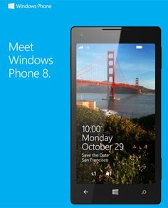 Why switch to Windows Phone 8? Find out: http://www.hypebuzz.com/mobile/windows-phone-8.php
