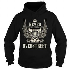 OVERSTREET OVERSTREETYEAR OVERSTREETBIRTHDAY OVERSTREETHOODIE OVERSTREETNAME OVERSTREETHOODIES  TSHIRT FOR YOU