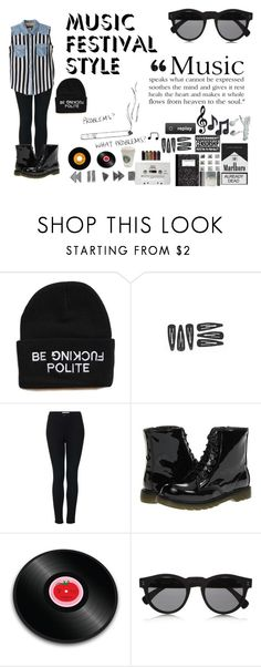 """""""Music.."""" by chook10 ❤ liked on Polyvore featuring CASSETTE, Hellz, Topshop, Dirty Laundry, Joseph Joseph, ESPRIT, Music Notes, Justin Bieber, Aime and Illesteva"""