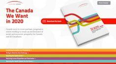 #bestwebgallery #webdesign #designinspiration View more design inspiration at http://startsite.co
