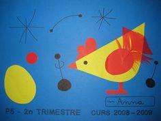 Tapes d´Àlbum - Primavera Tapas, Doodles, Art Day, Cool Drawings, Tweety, Illustration, Crafts For Kids, Album, Zentangles