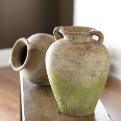 ♔ ART: Ceramic - Porcelain | Uℓviỿỿa S.