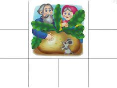 Wonderland, Fictional Characters, Short Stories, Fantasy Characters