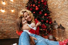 Merry Christmas Wishes Messages, Short Christmas Wishes, Merry Christmas Quotes, Happy Merry Christmas, Christmas Mom, Wishes For Mother, Wishes For Daughter, Dear Mom, True Feelings