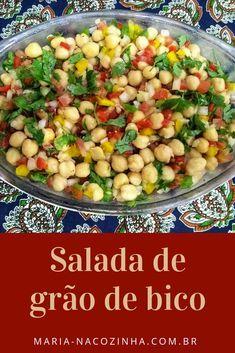 - Source by Salad Recipes In Hindi, Diet Salad Recipes, Salad Recipes For Dinner, Real Food Recipes, Healthy Recipes, Cola Chicken Wings Recipe, Chicken Wing Recipes, Menu Rapido, Scape Recipe