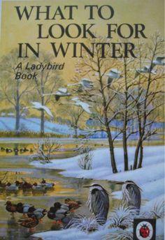 Ladybird Books http://oxfamwilmslow.files.wordpress.com/2012/01/cft-ladybird-books1.jpg