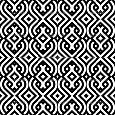 > > > cor2 - Would kind of be cool as a laser cut panel/sliding door/room divider.