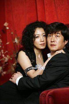My Husband's Woman, 2007.