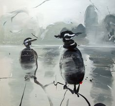 2015.FF.T.Egypt.125x135cm, acrylic, ink, canvas, m