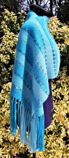 1282f0186e66 730 meilleures images du tableau Bleu turquoise   Colors, Shades of ...