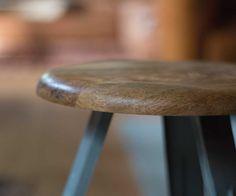 14 best stoelen #stoel #eetkamer #interieur images on Pinterest