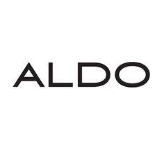 aldo - Google zoeken