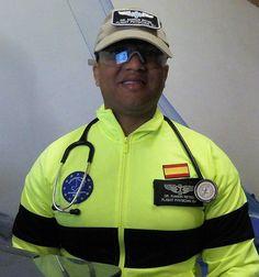 "Dr. Ramon Reyes Diaz, MD at somewhere in Africa ""en algún lugar de África""!!! The Plane is an ANTONOV AN-225 http://www.airliners.net/…/…/Antonov-An-225-Mriya/0792860/L/  As a MEDEVAC *Flight Physician*  INVITA A TUS AMIGOS A SEGUIRNOS https://www.facebook.com/drramonreyesdiaz/"