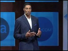 #Scottie Pippen discusses #Isotonix #Joint Formula. Get it here http://www.shop.com/vickyseto/559053476-p+260.xhtml?vid=243386