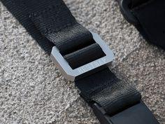 restrap unveils shoot magnetic camera straps
