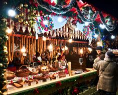 Christmas fair in Parcul Teatrul Oleg Danovski Constanța, Romania December 2019 Romania, December, Fair Grounds, Christmas, Yule, Xmas, Christmas Movies, Noel, Natural Christmas