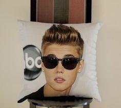 http://www.bonanza.com/listings/Justin-Bieber-wearing-glasses-pillow-Decorative-pillows-Pillow-Cover/311386274