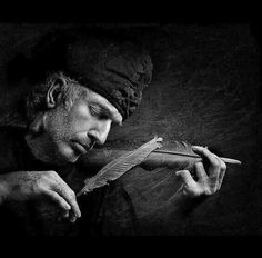"""""""In the house of lovers, the music never stops, the walls are made of songs & the floor dances"""" ~ Rumi"""