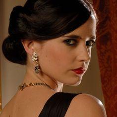 Vesper Lynd (Eva Green)