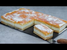 Tiramisu, The Creator, Granddaughters, Cooking, Ethnic Recipes, Youtube, Desserts, Food, Sweets