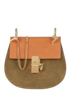 26584aa33b Sac de luxe: Hermès, Gucci, Balenciaga, Chanel, Prada, Stella McCartney
