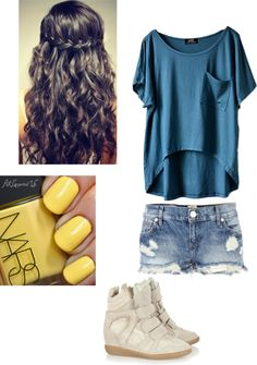 """Untitled #32"" by emo-tionally-strong on Polyvore"