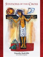 The Art of the Stations of the Cross by Martin Erspamer OP Lino Art, Religious Images, Art Station, Catholic Art, Lent, Modern Art, Contemporary, The Book, Prayers