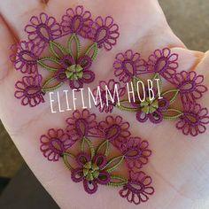 Lotus Tattoo, Tatting Patterns, Ankle Tattoo, Needle Lace, Lion Tattoo, Tattoos, Flowers, Blog, Friends Instagram