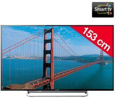 Promo tv plasma 109 cm samsung ps43e450 prix 399 00 euros vo - Discount televiseur led ...