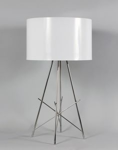 "The ""Ryan"" Table lamp"