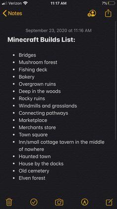 Pc Minecraft, Minecraft Building Guide, Minecraft Mansion, Minecraft Cottage, Minecraft House Tutorials, Minecraft Funny, Minecraft Construction, Amazing Minecraft, Minecraft Tutorial