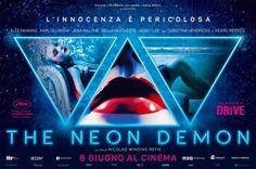 neon_demon_ver5