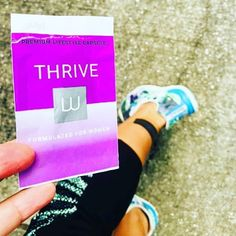 The THRIVE Experience is a combination of; Premium Lifestyle Capsules Ultra Micronized Lifestyle Shake Mix Our Premium Lifestyle DFT (Derma Fusion Technology). It's like nothing your body has ever experienced! Membership is always 𝟏𝟎𝟎% 𝐅𝐑𝐄𝐄 account Thrive Le Vel, Thrive Experience, Thrive Life, Save My Money, Wellness Company, Life Choices, Healthier You, Energy Level, Weight Management