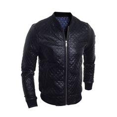 91 Best Fashion for men images   Bags, Fashion handbags, Crocheted ... 955840ec6c