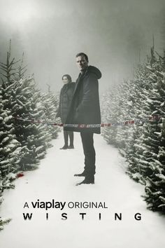 Detective Series, Homicide Detective, Buy Movies, Movies To Watch, Series Movies, Tv Series, Norway Language, Episode Guide, World Pictures