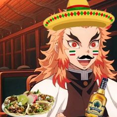 Crossover, Demon Slayer, Matching Icons, Attack On Titan, Princess Zelda, Manga, Cute, Fictional Characters, Mexican Stuff