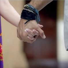 There will always be room for your hand in mine 🖤 Sad Pictures, Romantic Pictures, Cute Celebrity Couples, Cute Couples, Cute Celebrities, Bollywood Celebrities, Ok Jaanu Movie, Cute Images For Dp, Dpz For Fb